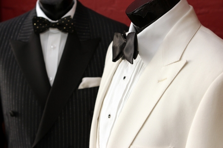 Melbourne Tailors Wedding Suits