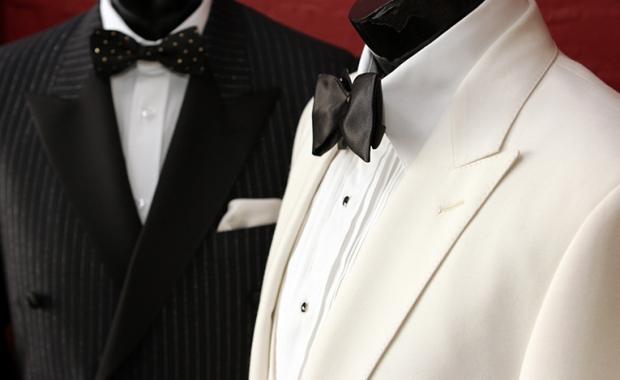 Melbourne Tailors Wedding Suits