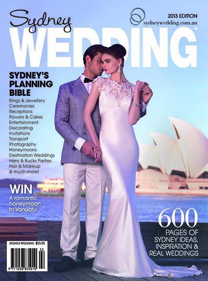 Melbourne Tailors Sydney