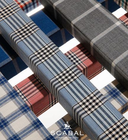 scabal-fabric04